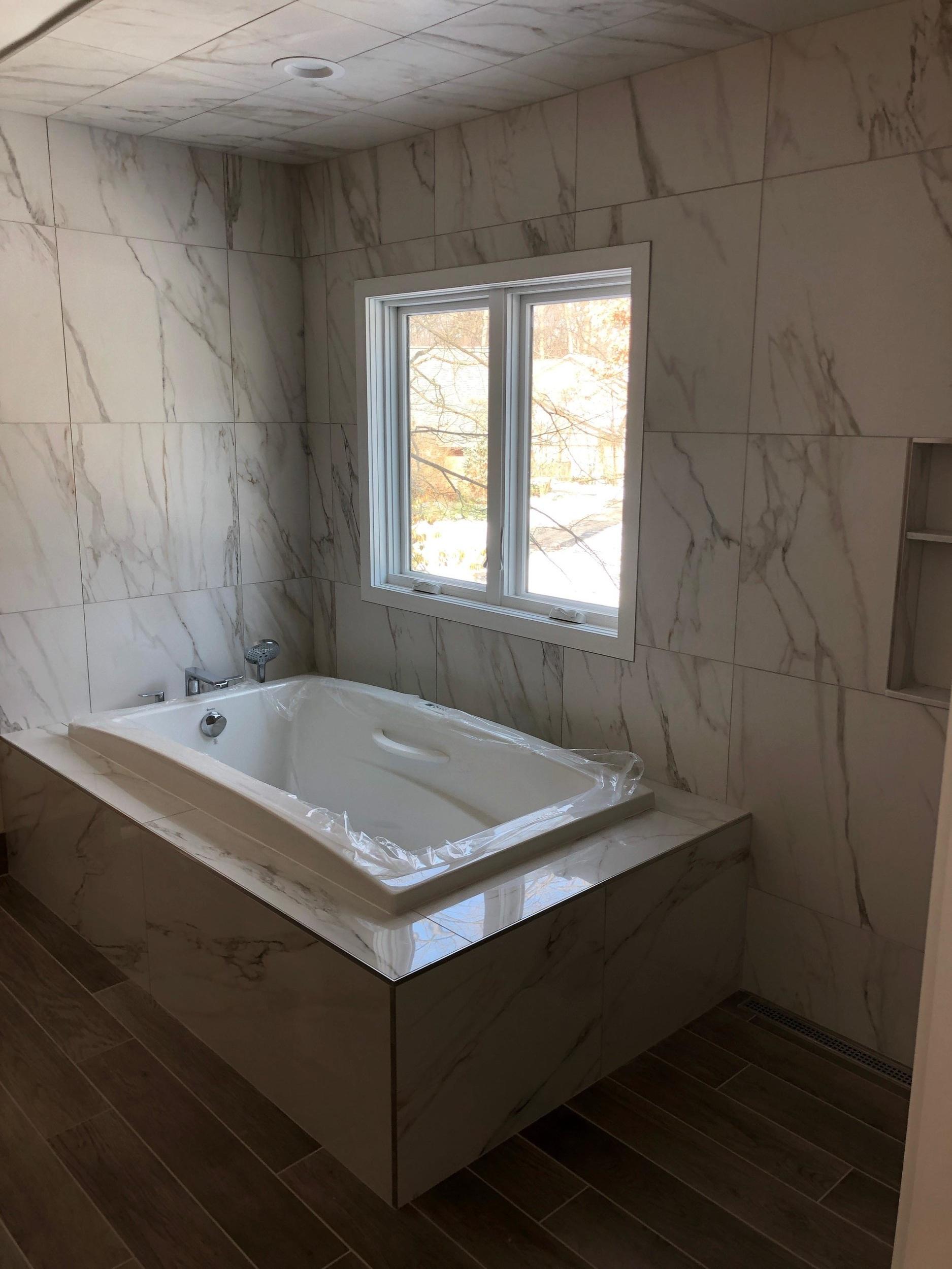 guest bath 6.jpeg