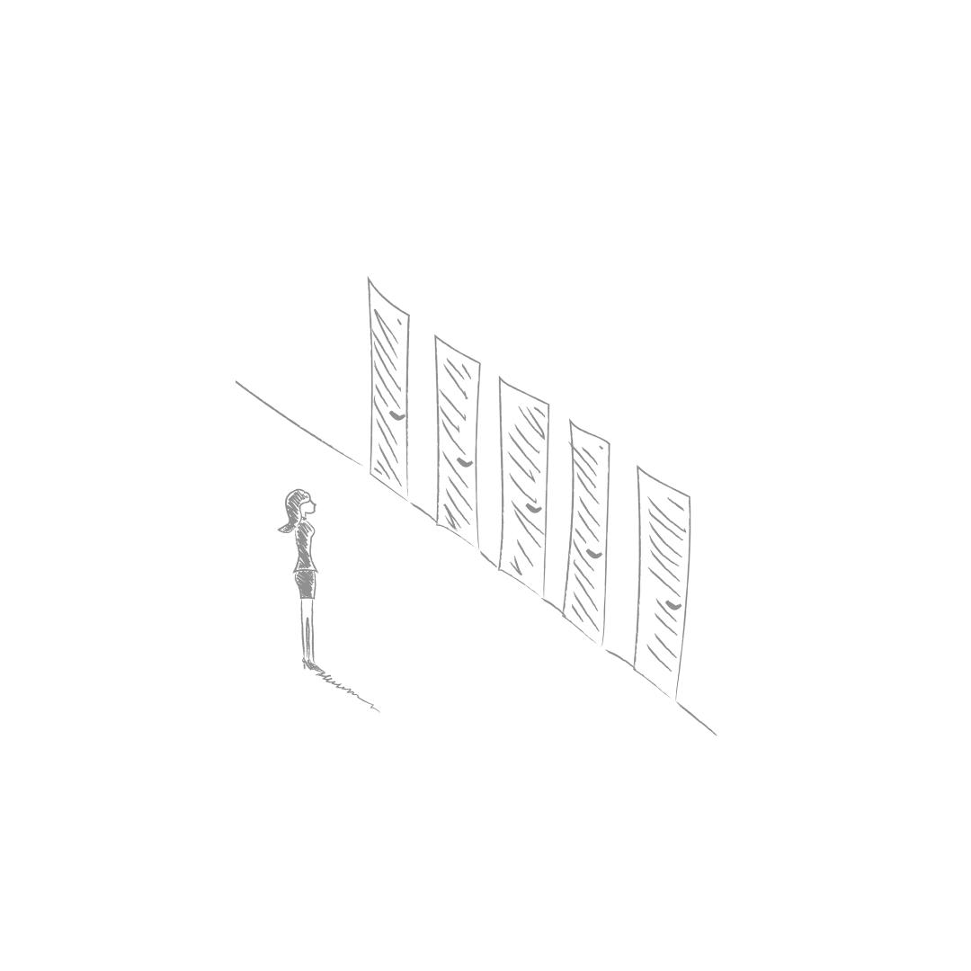 Woman Doors - GIMP.png