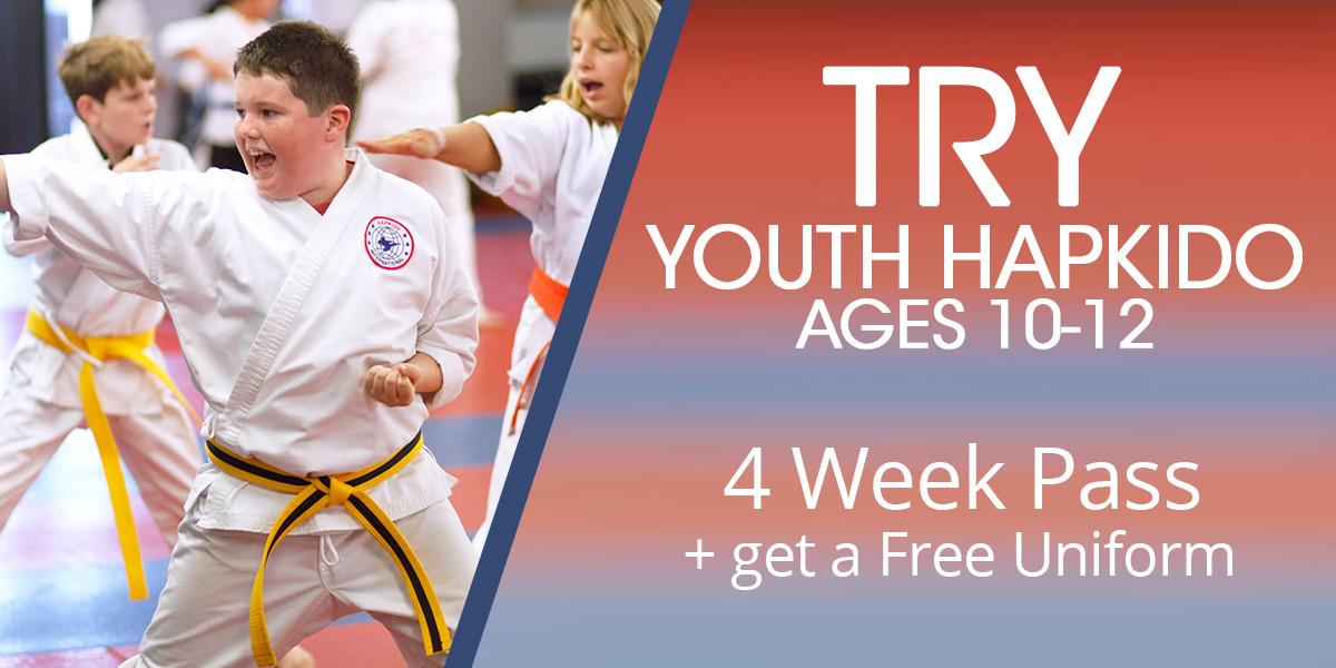 youth-hapkido.jpg