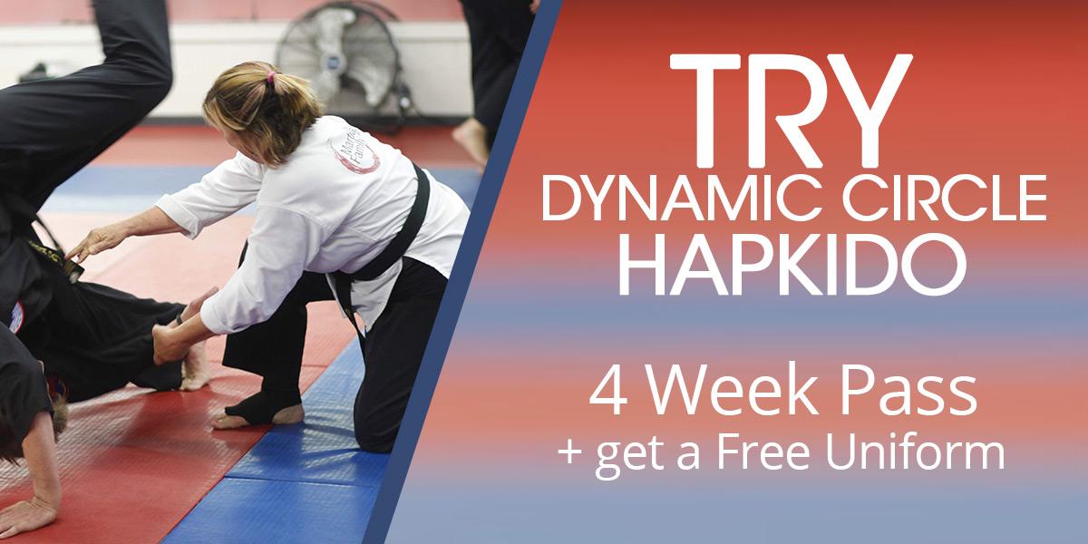 hapkido-trial.jpg