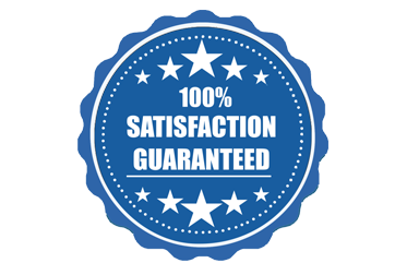 Money-Back Guarantee - We understand that we are asking you to trust us by buying a Trial Program. That's why we promise: If you don't like the classes for any reason, we will refund you every cent.