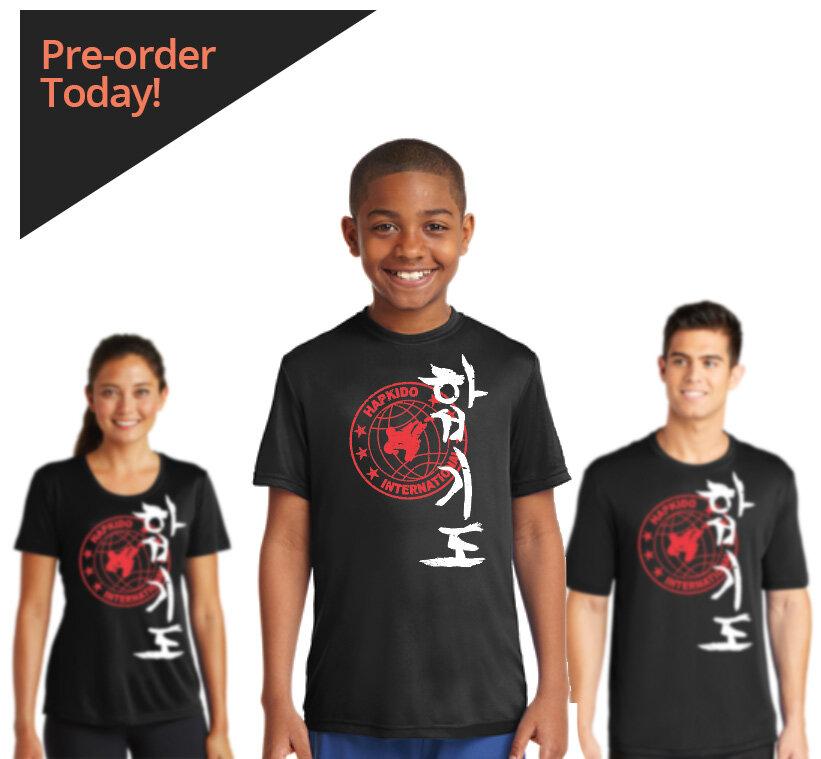 hangul-hapkido-shirt.jpg