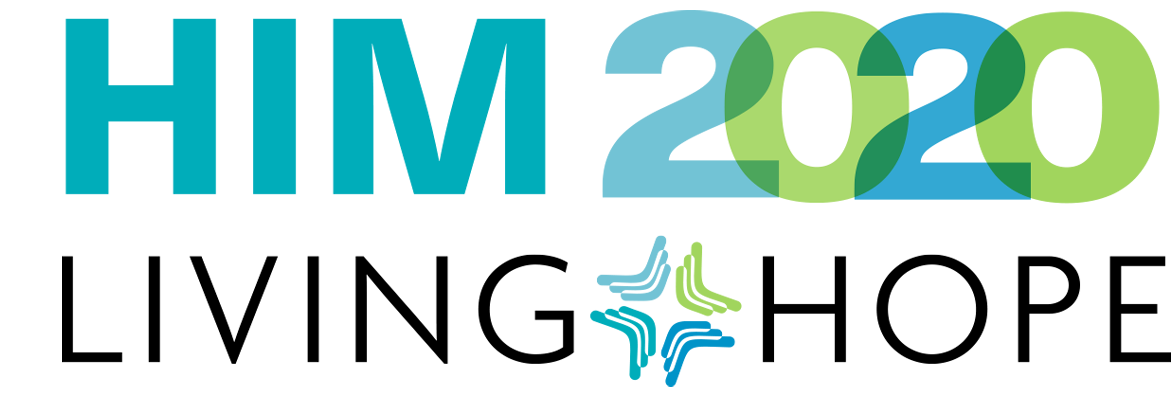 Logo 2 over rocks.png
