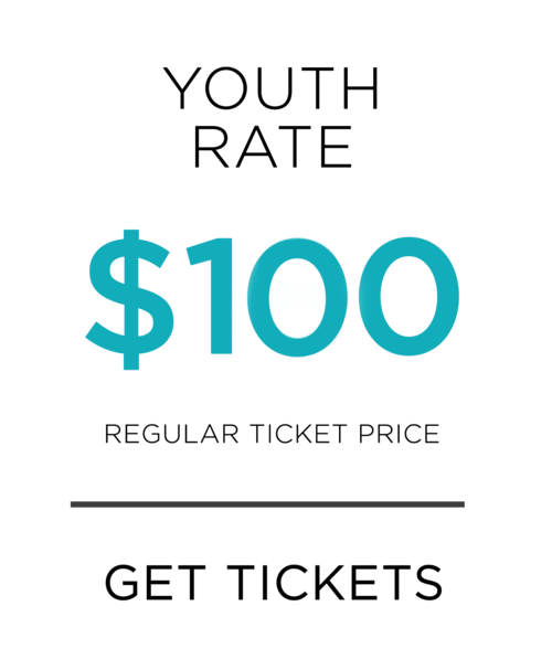Youth+rate+3 copy.png