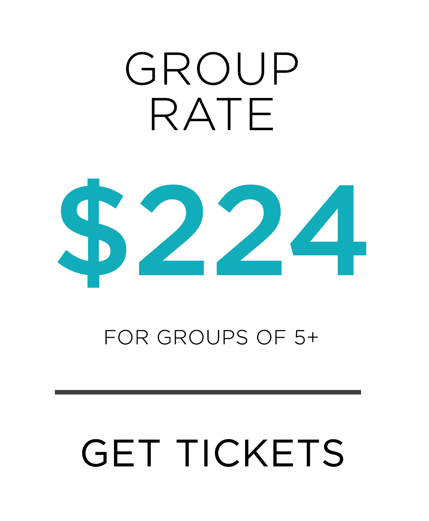 group 224 copy.png