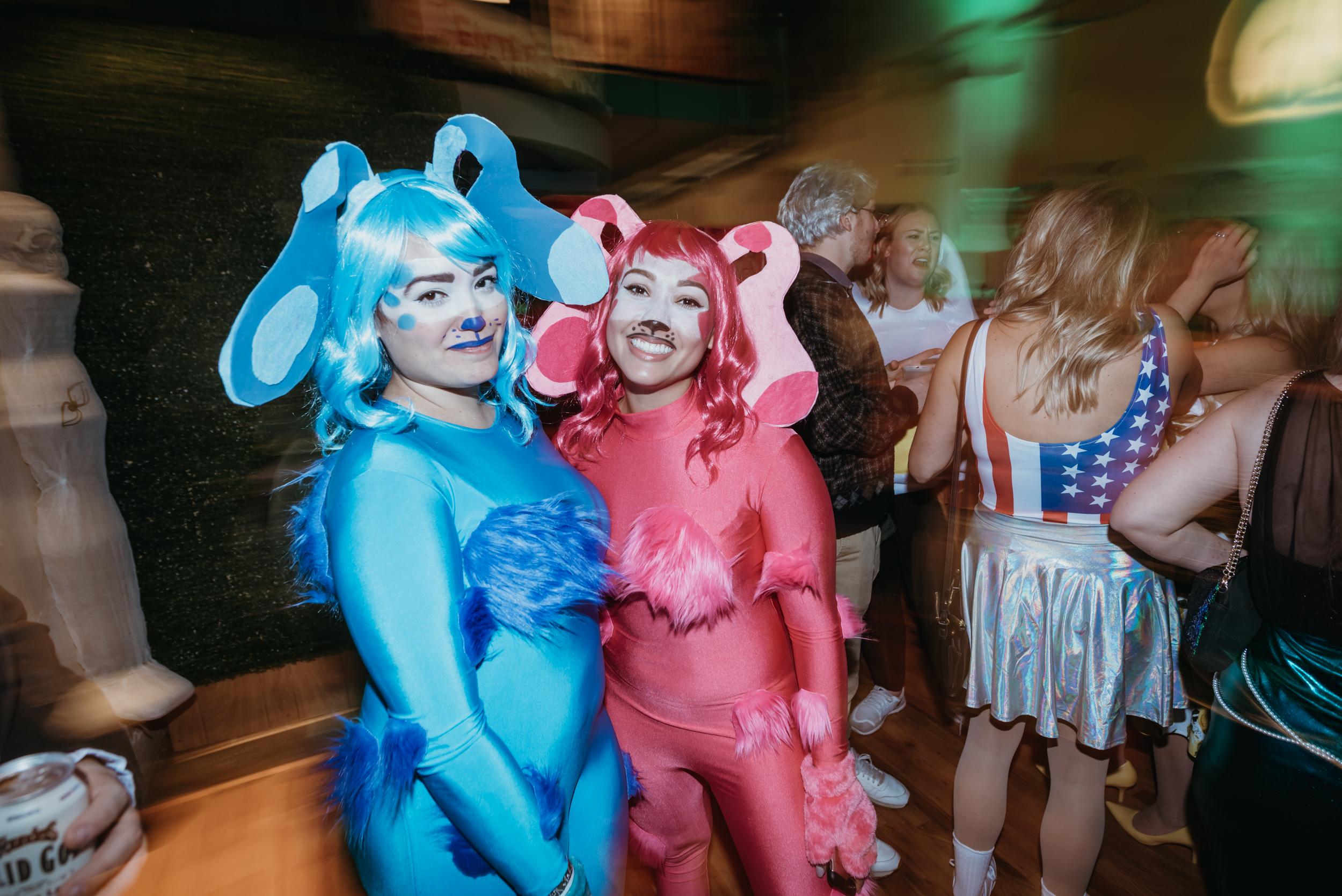 Costumes - Creapy Cheapy XI MULKA-8563.jpg