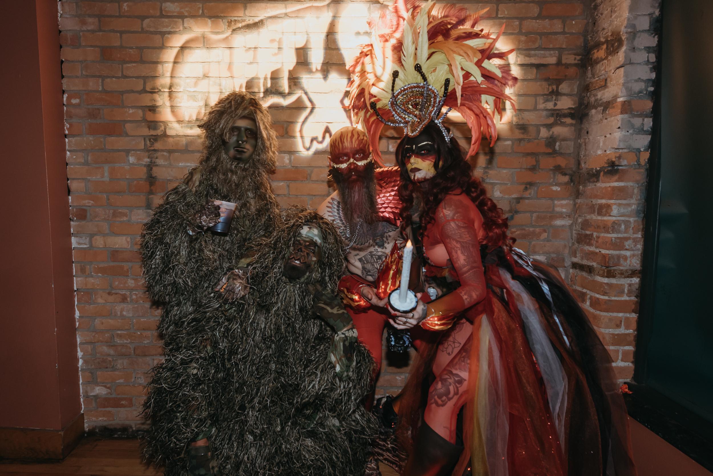 Costumes - Creapy Cheapy XI MULKA-8889.jpg