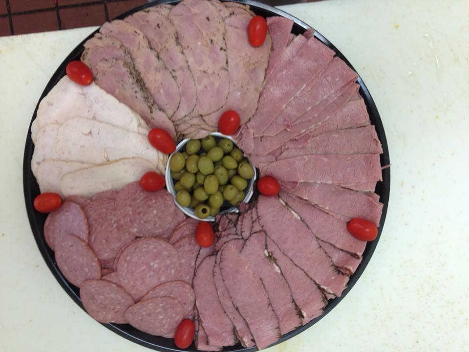Catering_AssortedMeat_Platter1.jpg