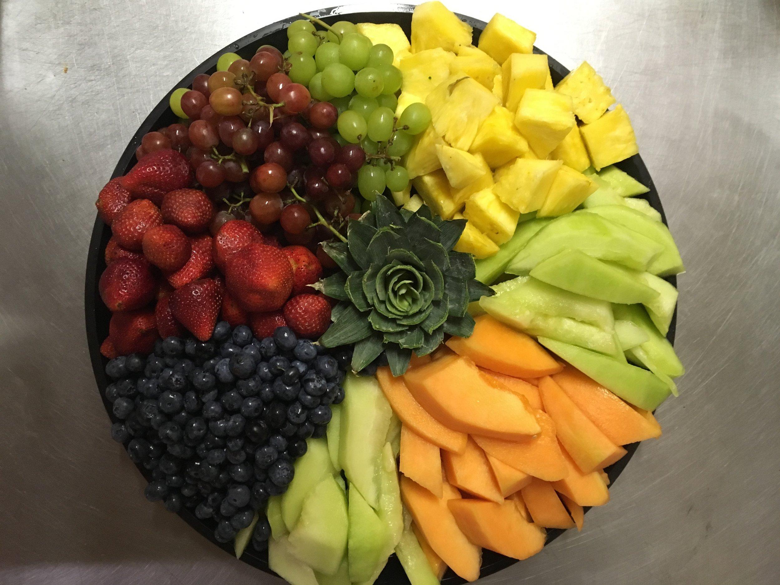 Catering_Fruit_Platter.JPG