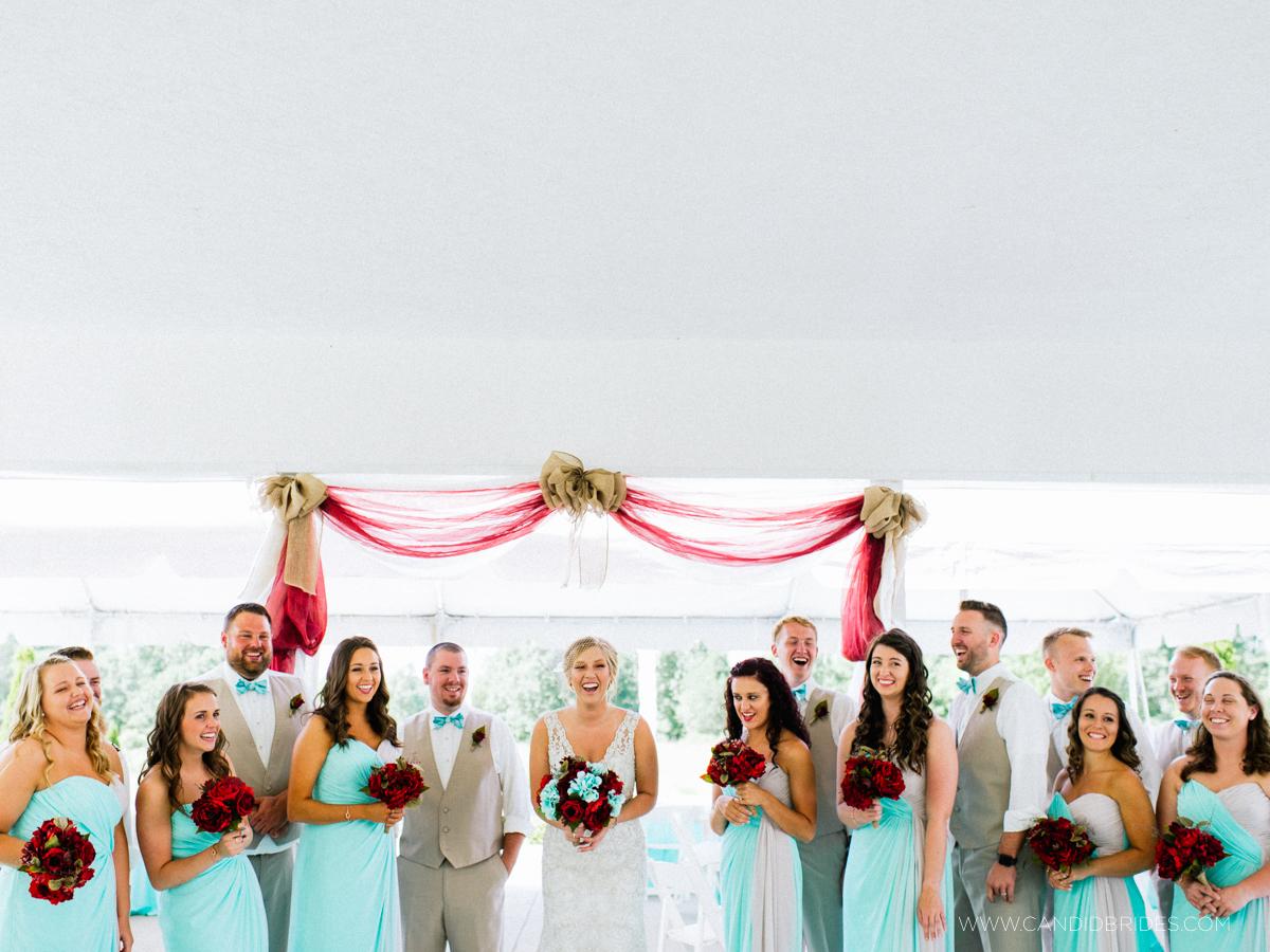 MillaNova Winery Wedding Photography -8322.jpg