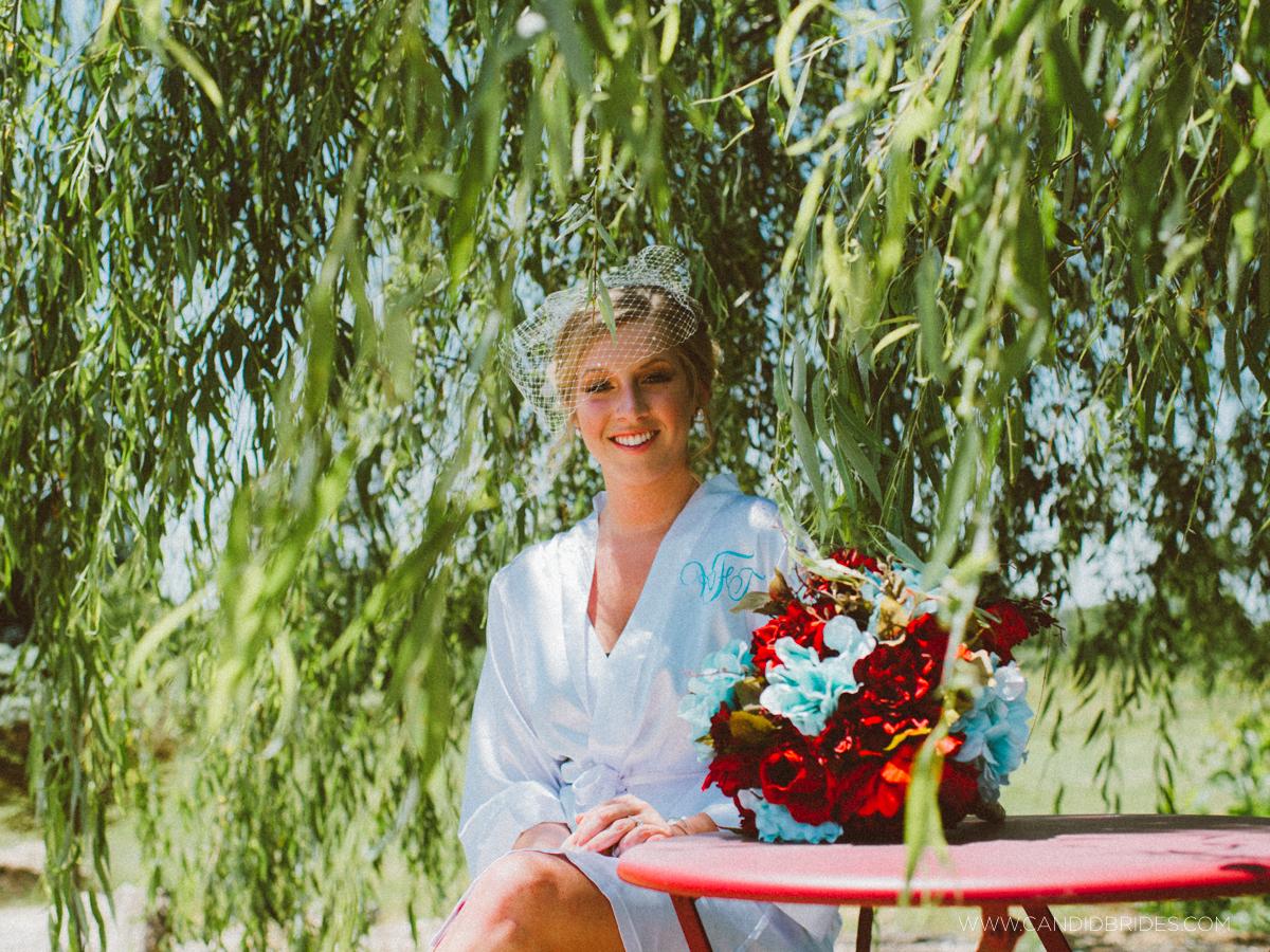 MillaNova Winery Wedding Photography -7955.jpg