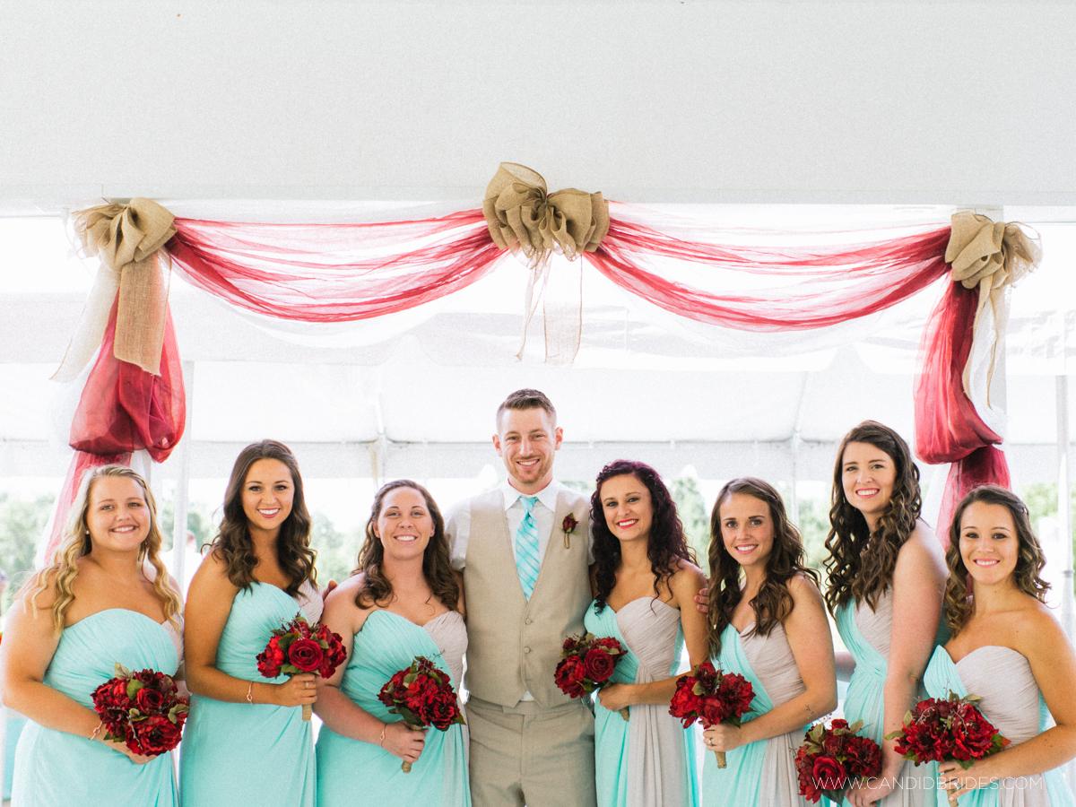 MillaNova Winery Wedding Photography -8362.jpg