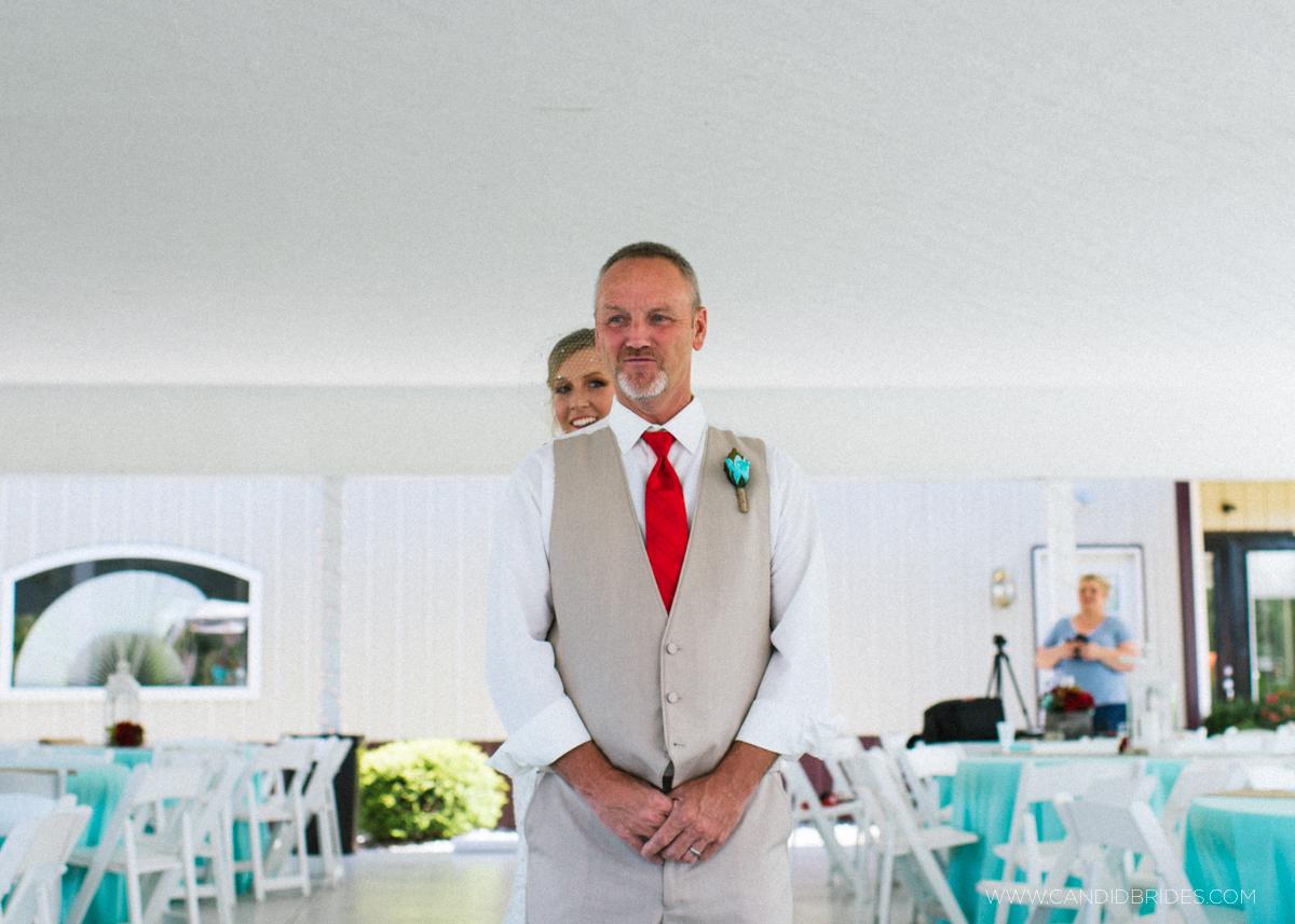 MillaNova Winery Wedding Photography -8436.jpg