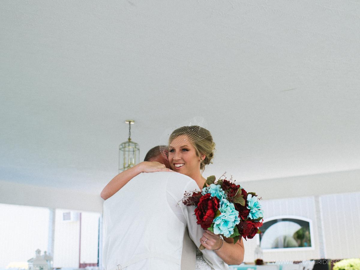 MillaNova Winery Wedding Photography -8446.jpg