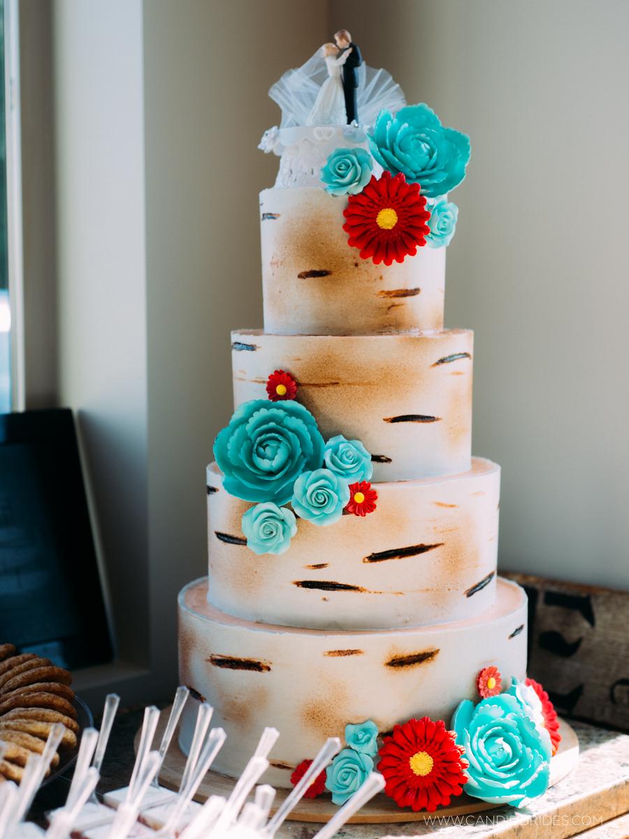 MillaNova Winery Wedding Photography -8490.jpg