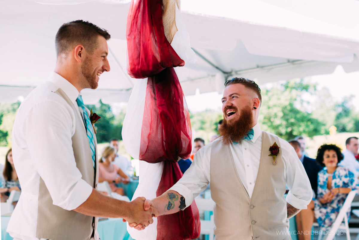 MillaNova Winery Wedding Photography -8580.jpg