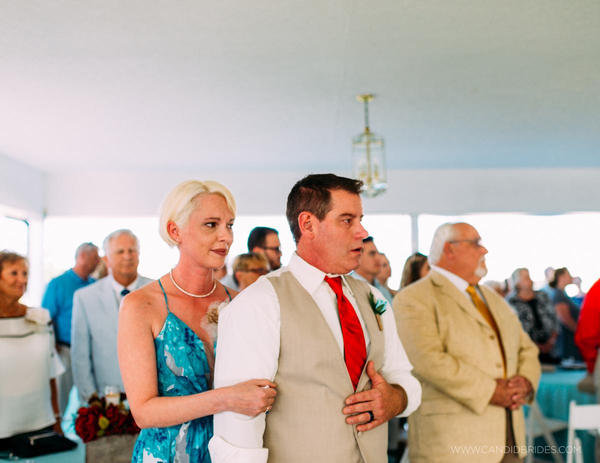 MillaNova Winery Wedding Photography -8617.jpg