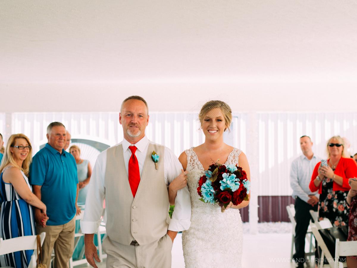 MillaNova Winery Wedding Photography -8627.jpg