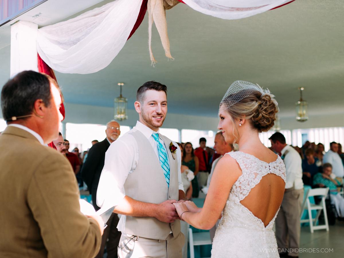 MillaNova Winery Wedding Photography -8659.jpg