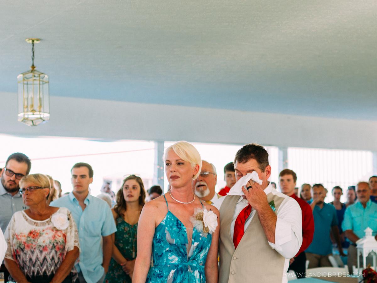 MillaNova Winery Wedding Photography -8643.jpg