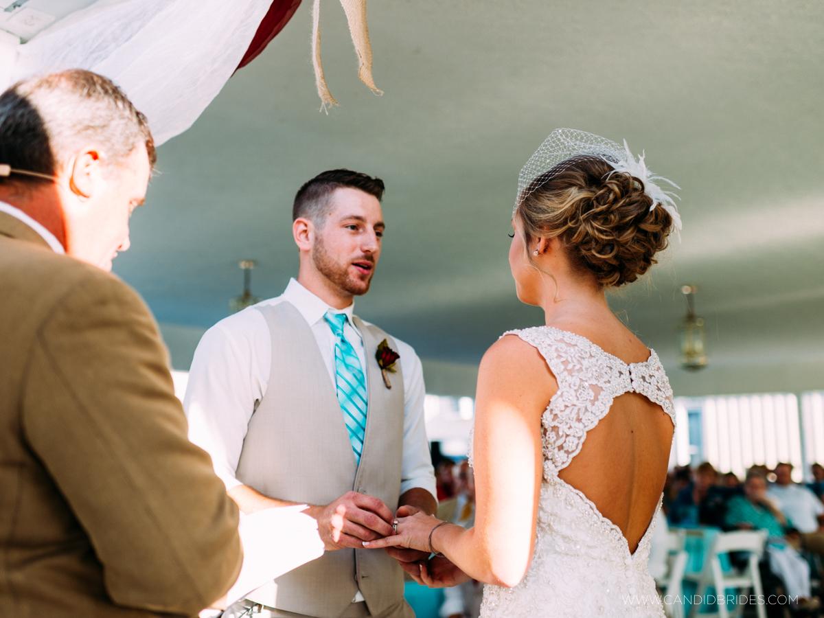 MillaNova Winery Wedding Photography -8690.jpg