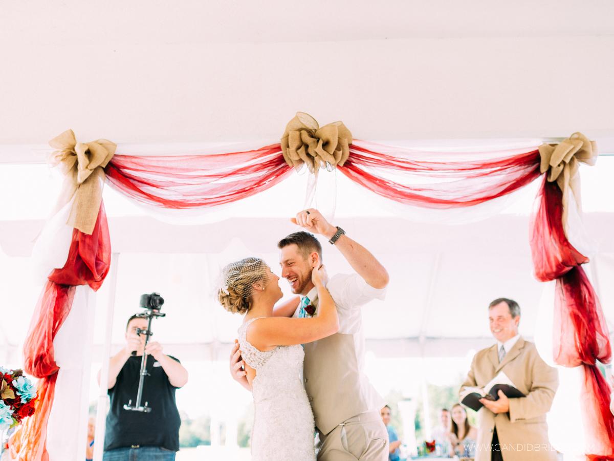 MillaNova Winery Wedding Photography -8713.jpg