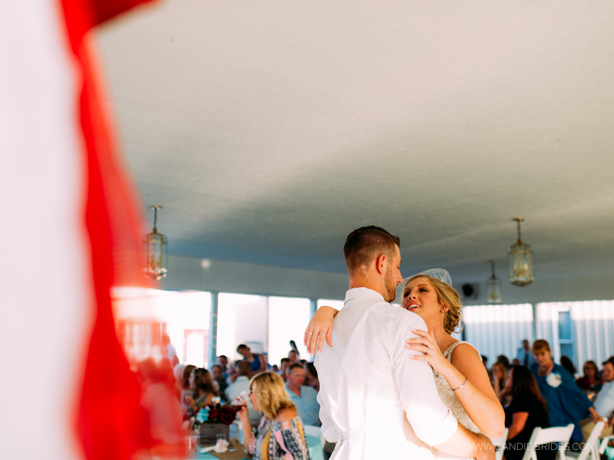 MillaNova Winery Wedding Photography -8797.jpg