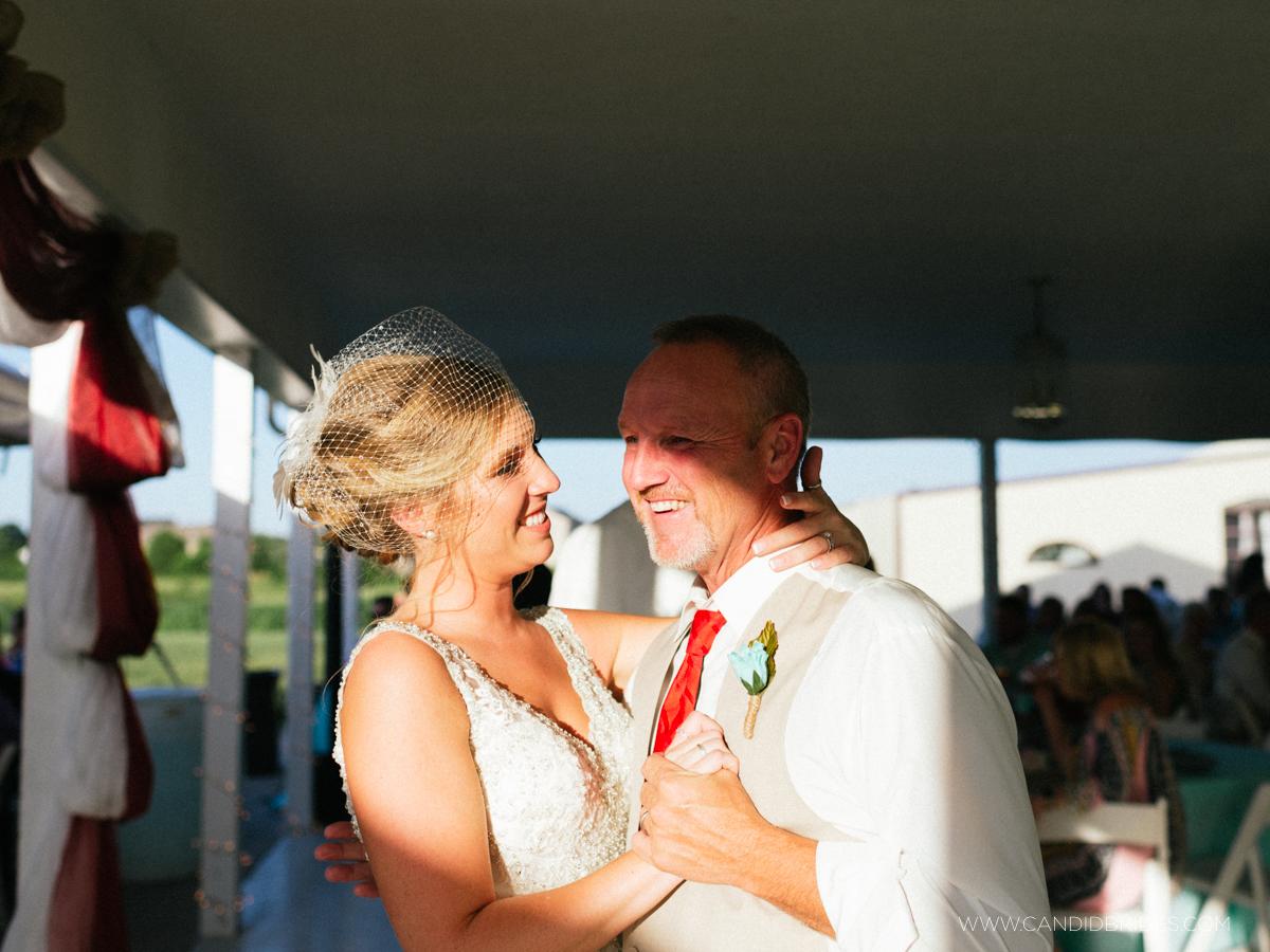 MillaNova Winery Wedding Photography -8813.jpg