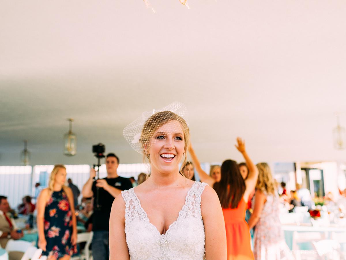 MillaNova Winery Wedding Photography -8838.jpg