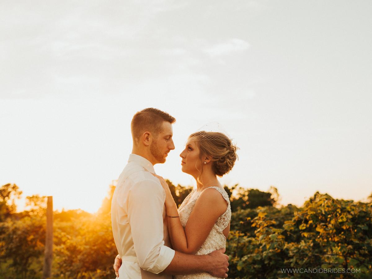 MillaNova Winery Wedding Photography -9051.jpg