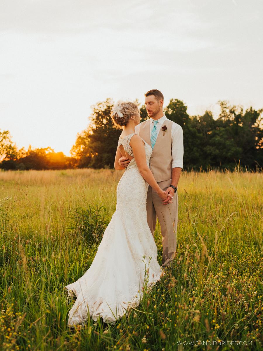 MillaNova Winery Wedding Photography -9088.jpg