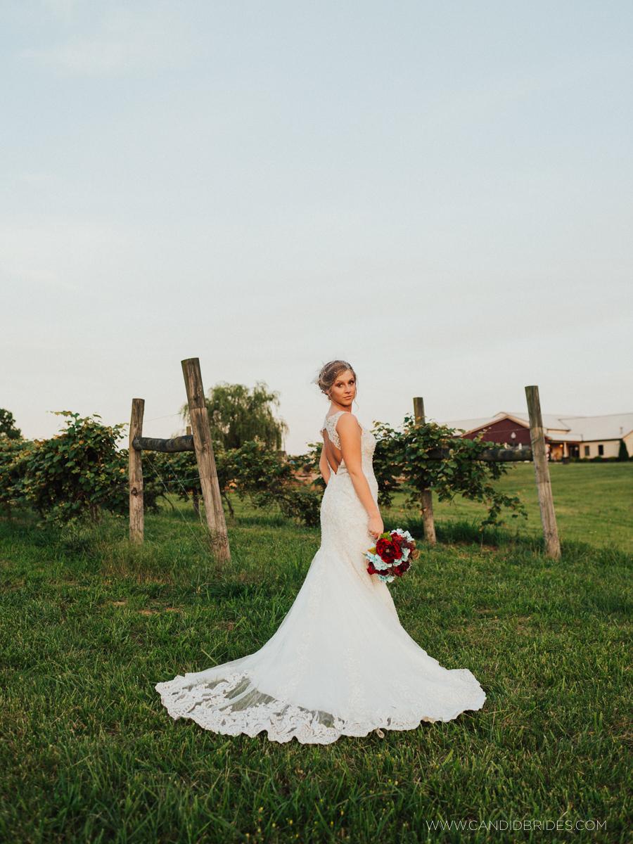 MillaNova Winery Wedding Photography -9155.jpg