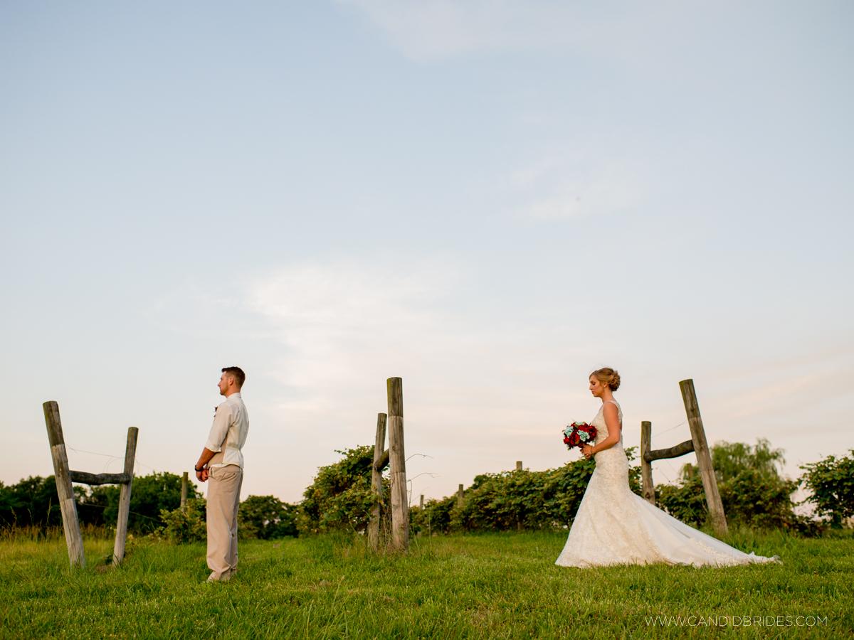 MillaNova Winery Wedding Photography -9171.jpg
