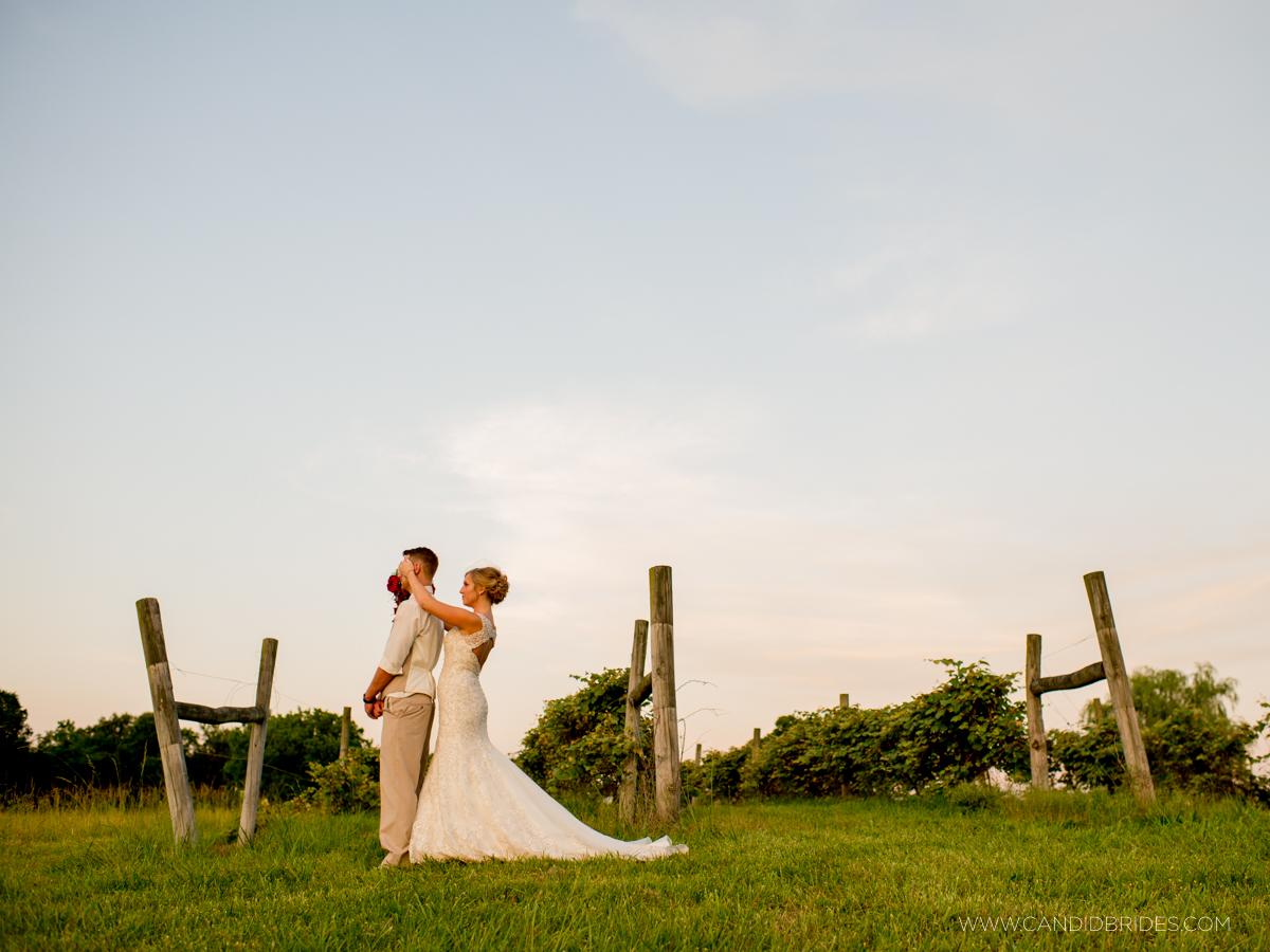 MillaNova Winery Wedding Photography -9177.jpg