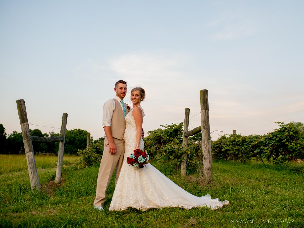 MillaNova Winery Wedding Photography -9192.jpg