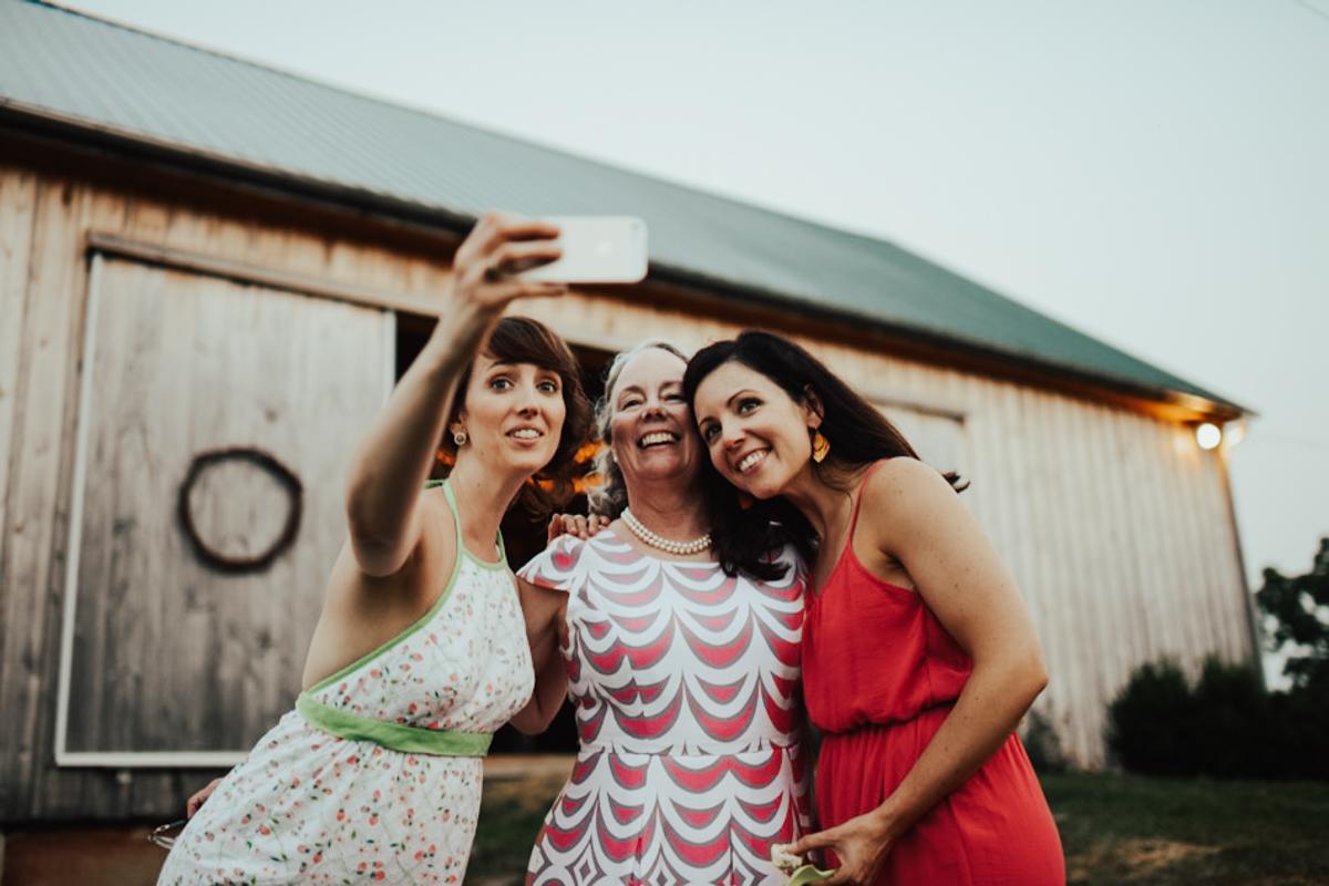 Lexington Wedding Photography - Candid Brides 6.jpg