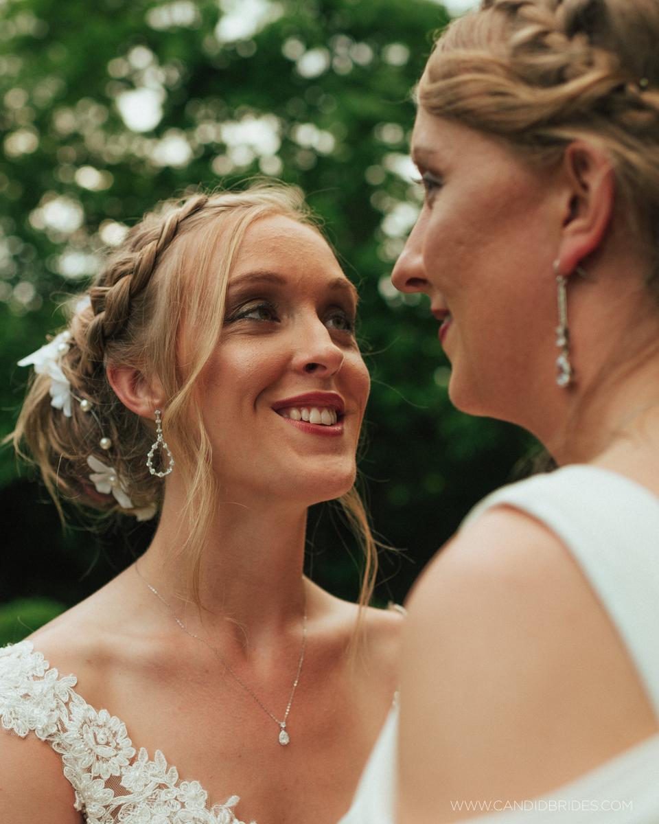 Harkness Edwards Vineyards Wedding Photography -7550.jpg