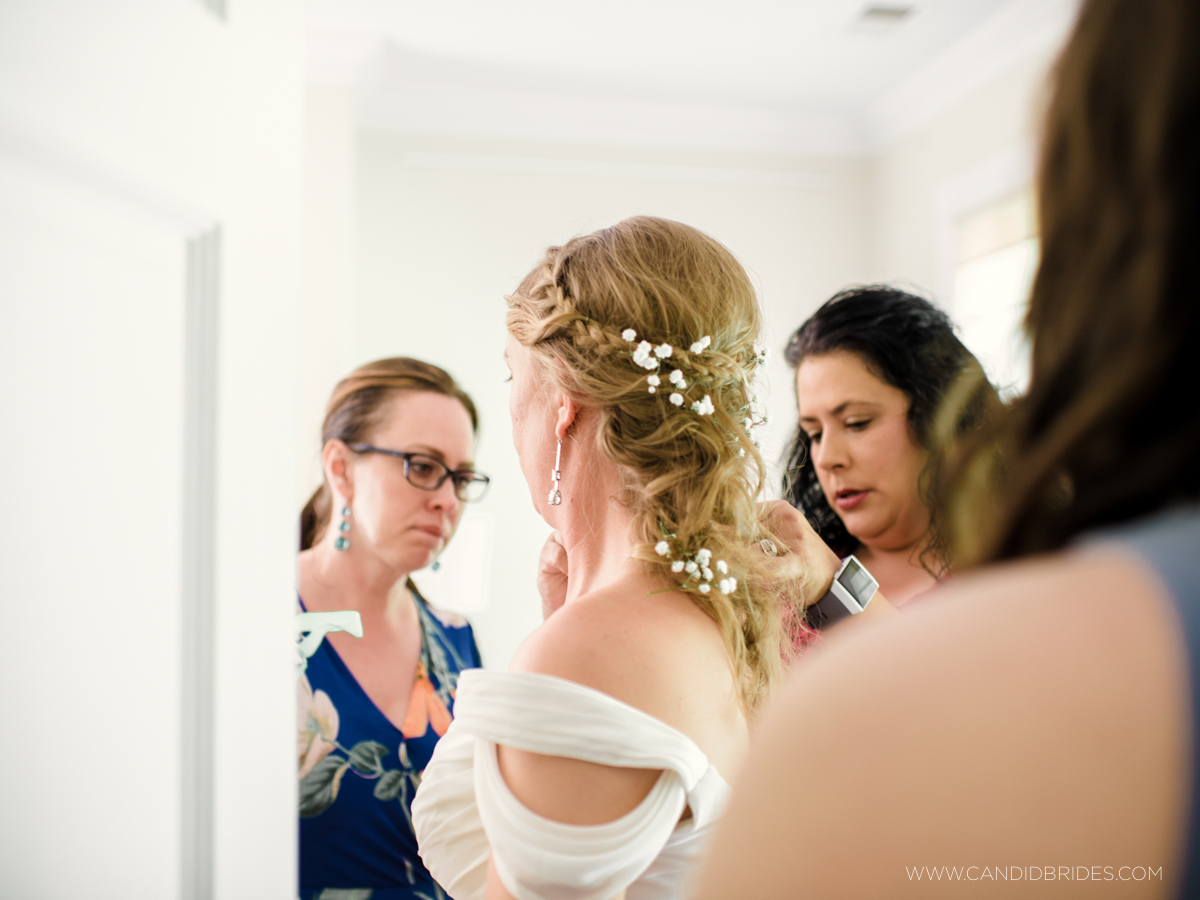 LGTB Wedding Photography Lexington Kentucky - Harkness Edwards Vinewayrd by Candid Photography -6804.jpg