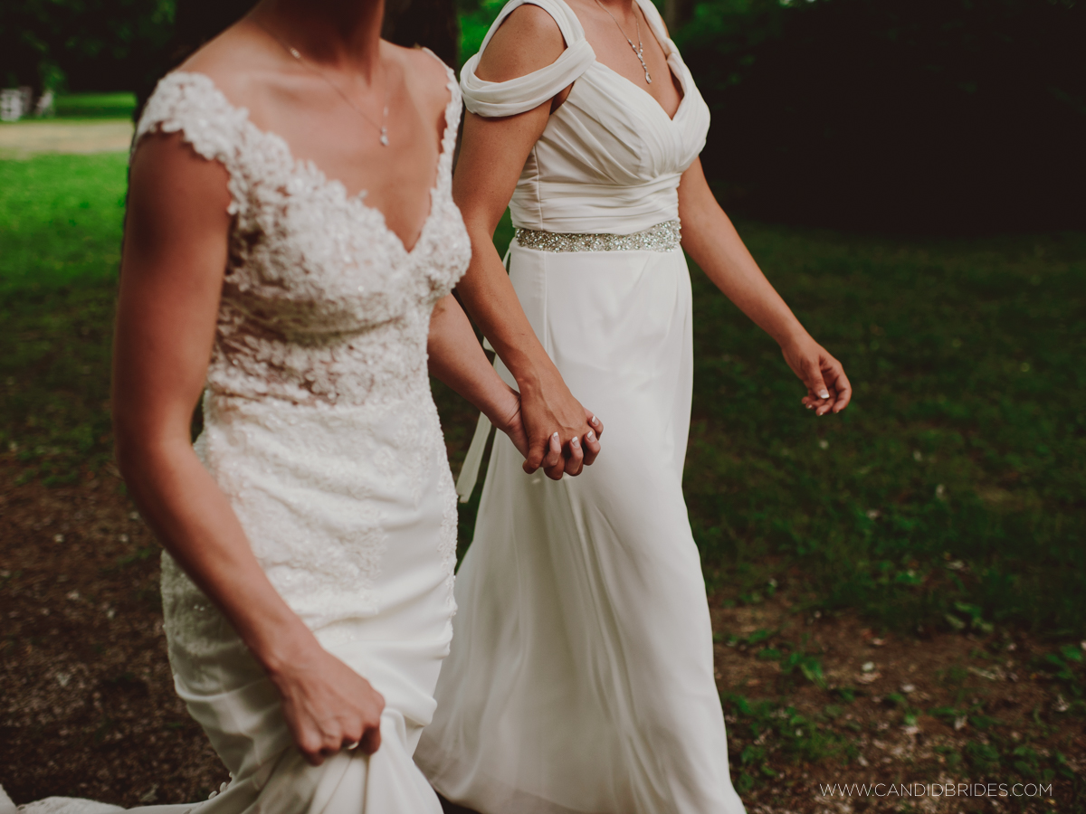 LGTB Wedding Photography Lexington Kentucky - Harkness Edwards Vinewayrd by Candid Photography -7381.jpg