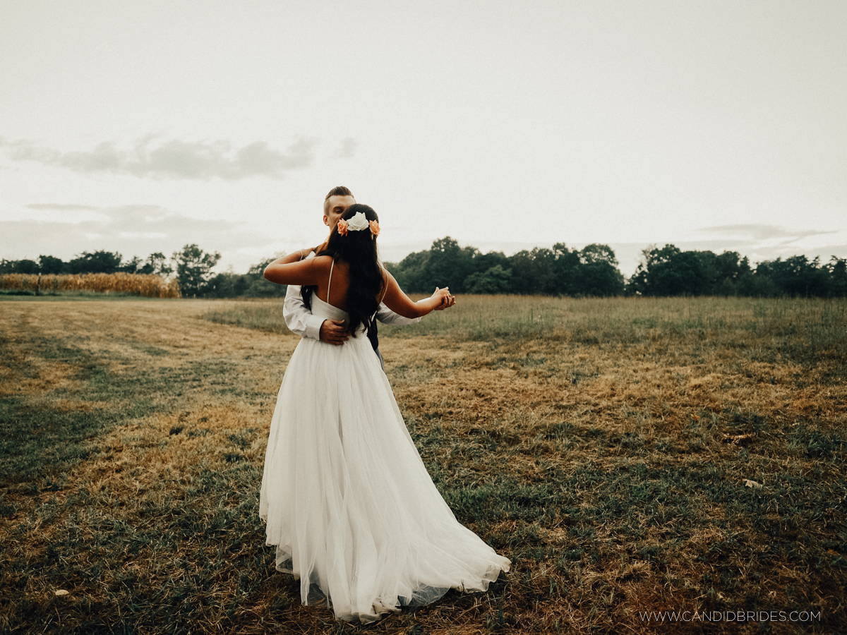 Elopement, Small Wedding Photography Lexington Kentucky by Candid Brides Photography -1721-2.jpg