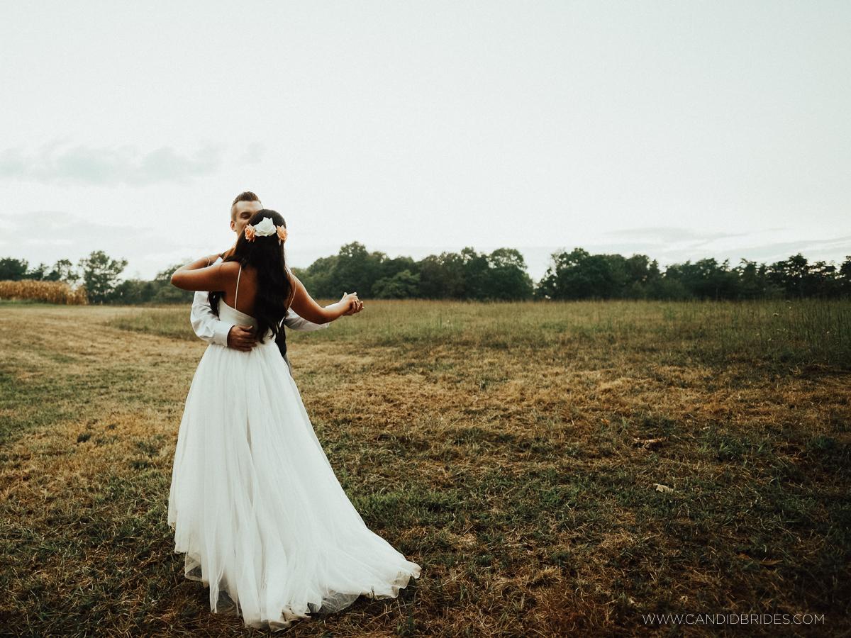 Elopement, Small Wedding Photography Lexington Kentucky by Candid Brides Photography -1721.jpg