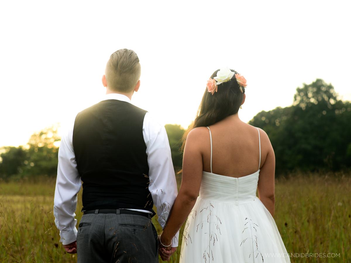 Elopement, Small Wedding Photography Lexington Kentucky by Candid Brides Photography -1567.jpg
