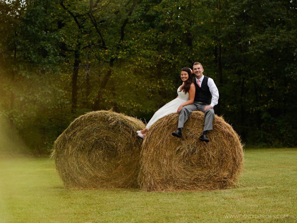 Elopement, Small Wedding Photography Lexington Kentucky by Candid Brides Photography -0689.jpg