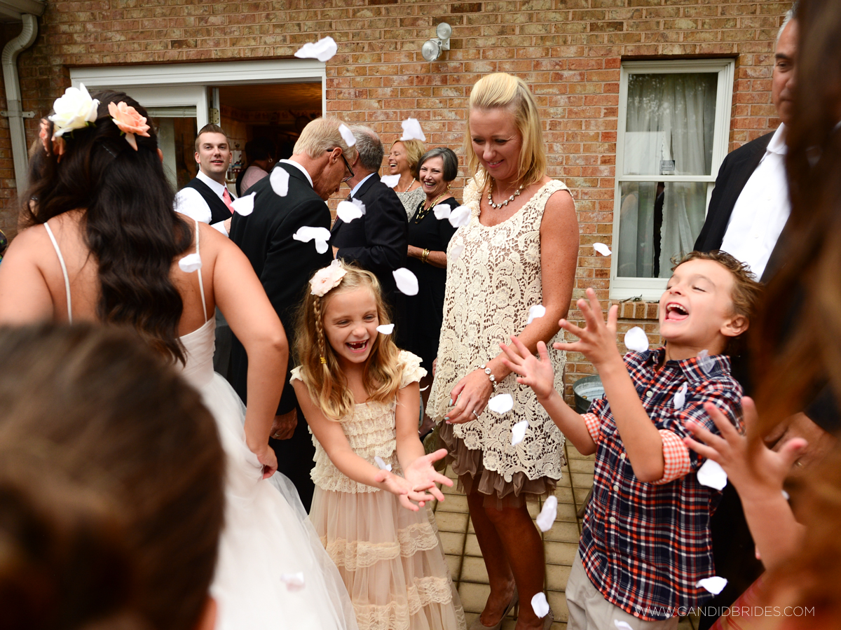 Elopement, Small Wedding Photography Lexington Kentucky by Candid Brides Photography -1460.jpg