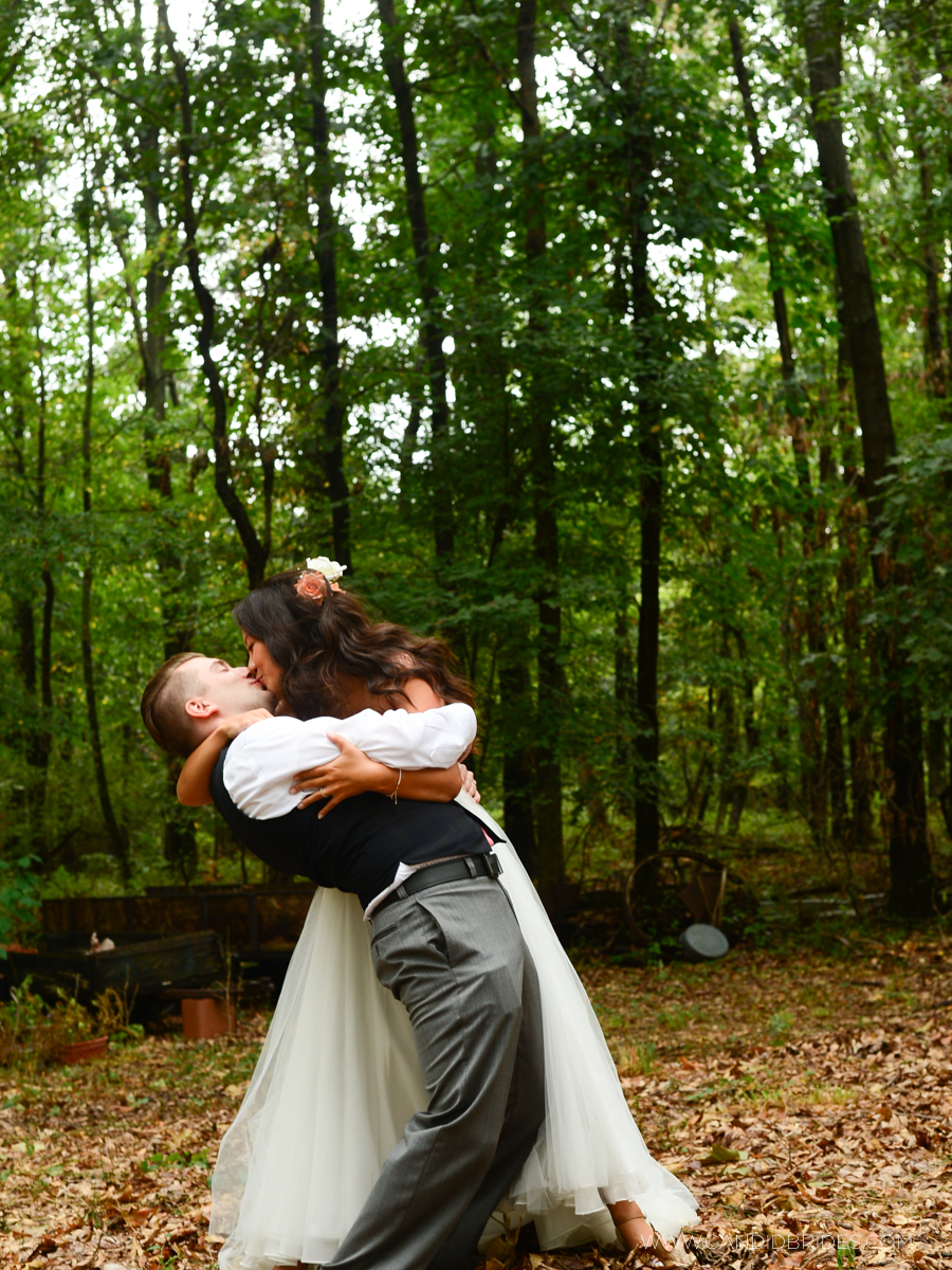 Elopement, Small Wedding Photography Lexington Kentucky by Candid Brides Photography -1443.jpg