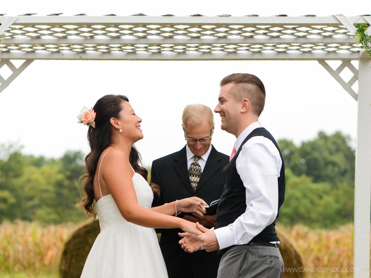 Elopement, Small Wedding Photography Lexington Kentucky by Candid Brides Photography -0601.jpg