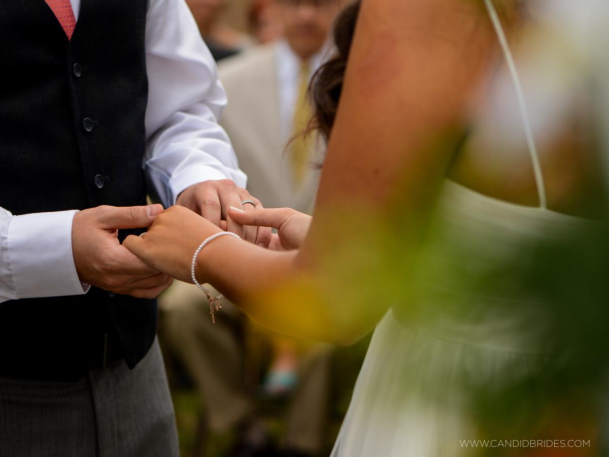 Elopement, Small Wedding Photography Lexington Kentucky by Candid Brides Photography -0598.jpg