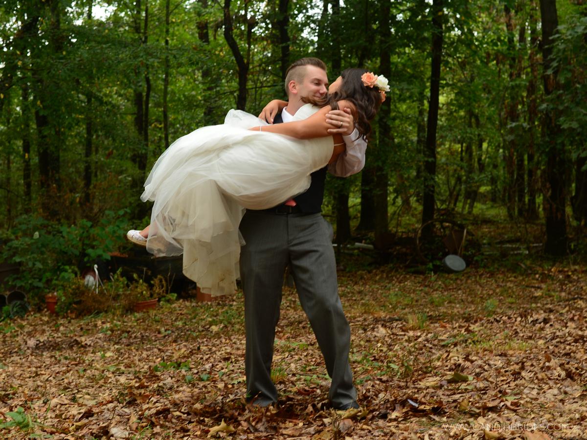 Elopement, Small Wedding Photography Lexington Kentucky by Candid Brides Photography -1413.jpg