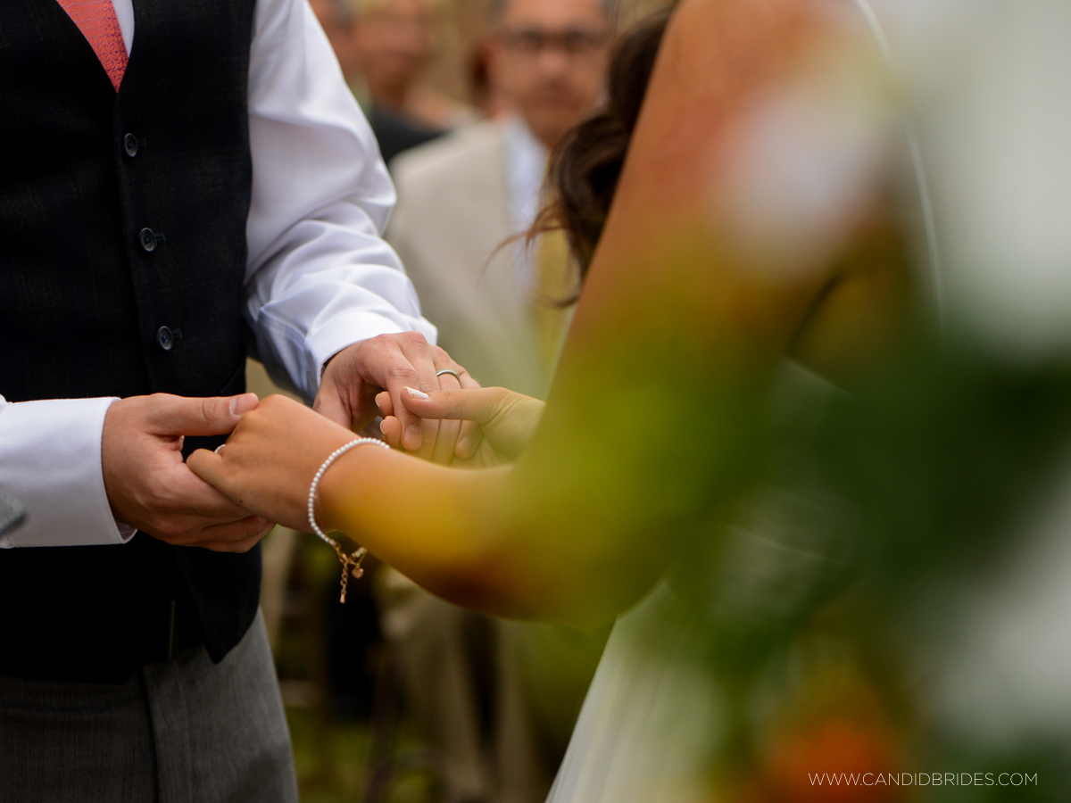 Elopement, Small Wedding Photography Lexington Kentucky by Candid Brides Photography -0600.jpg