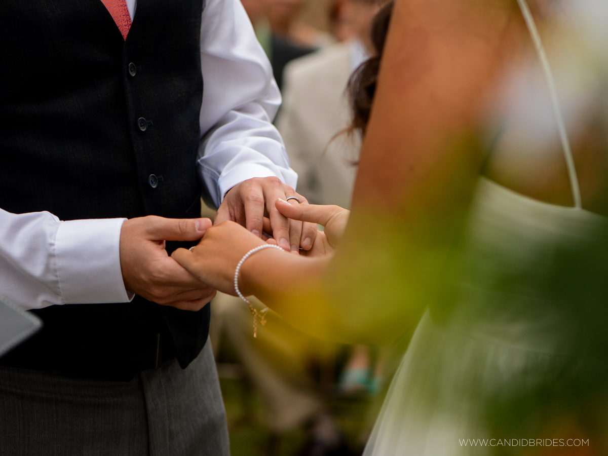 Elopement, Small Wedding Photography Lexington Kentucky by Candid Brides Photography -0597.jpg